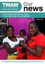 TWAMNews18win_Page_1.jpg