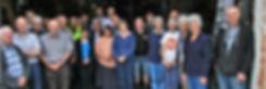 Ipswich volunteers.jpg