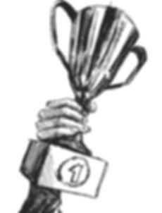 Winners Cup.jpg