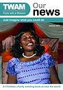 TWAMNews18sum (1)_Page_01.jpg