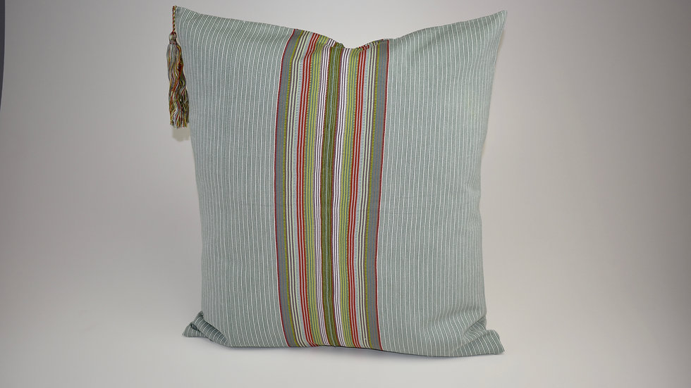 Pillow Nachig - Luna