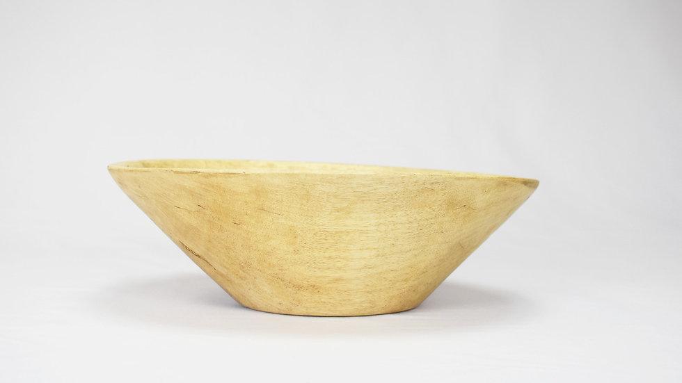 Medium Valley Bowl