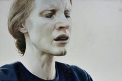 Untitled (Series 1, Nr. 6)