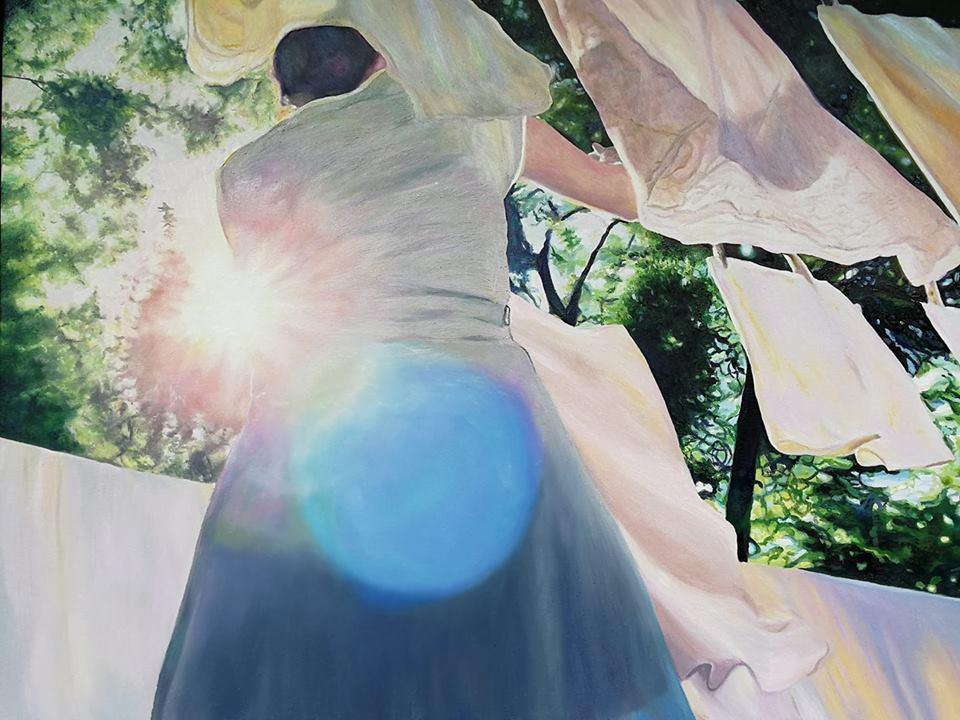Untitled (Series 10, Nr.6)