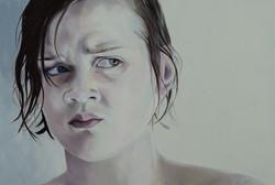 Untitled (Series 3, Nr. 8)