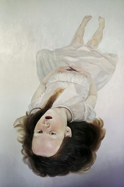 Claudia Kaak, Untitled