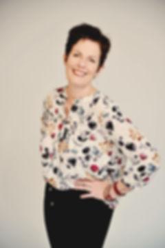 Hilde Jonckers Imagocoach profile.JPG
