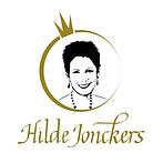 Logo Hilde Jonckers Identity coach.png