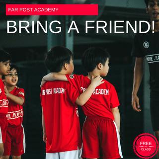 Bring a friend!.png