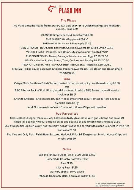 menu 2021-2.jpg