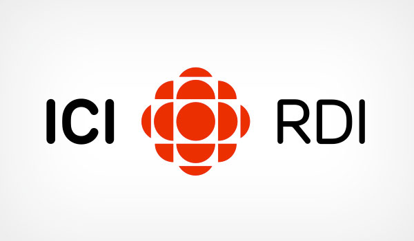 Logo-RDI-Radio-Canada