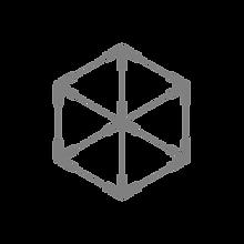 Discord - Jira Project Management Bot
