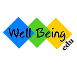 Well Being edu, LLC | Resilience Coach Miami