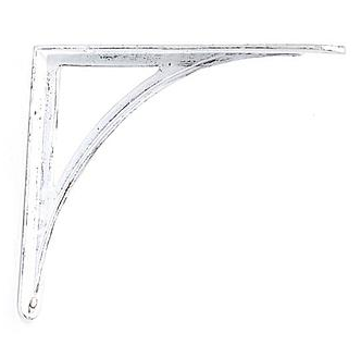 Classic Restoration Shelf Brackets (pair)