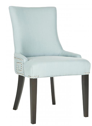 Grace Chair (Set of 2)