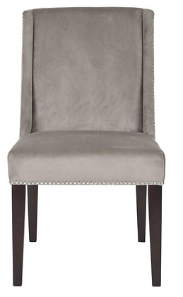 Haley Chair (Set of 2)