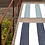 Thumbnail: Lakehouse indoor/Outdoor Rug