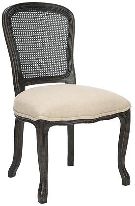 Lucas Chair (Set of 2)
