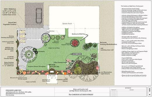 garden sketch.jpg