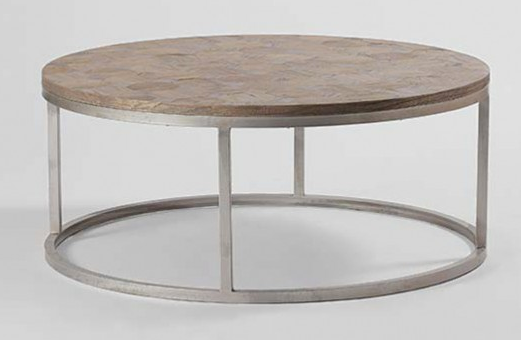 Gabby Home Colby Coffee Table