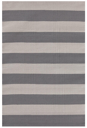 Catamaran Stripe Graphite/Fieldstone