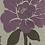 Thumbnail: Blossom Throw