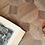 Thumbnail: Gabby Home Colby Coffee Table