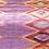 Thumbnail: Rhapsody Wool Woven Rug