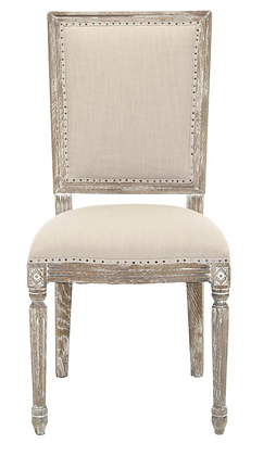 Andrea Chair (Set of 2)