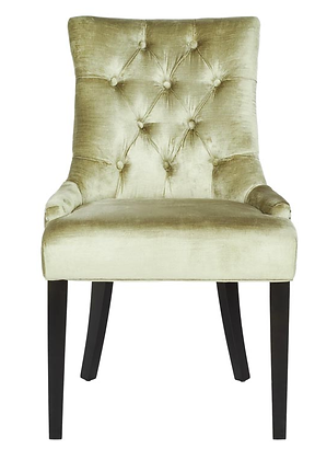 Ashley Chair (Set of 2)