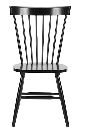 Park Chair (Set of 2)
