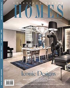 Cover Homes 4.jpg