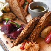 Harper's Garden Food.JPG