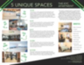 KYC Brochure Trifold 2.jpg