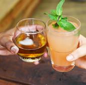 juno-cocktail-cheers-2020.JPG