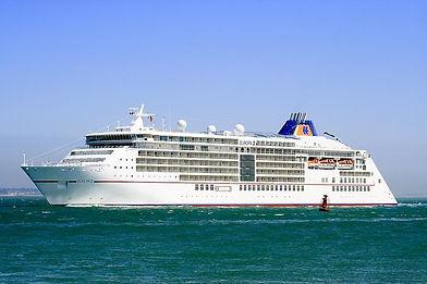 ShipsinAust-2016-17-Europa-2- Hapag-Lloy