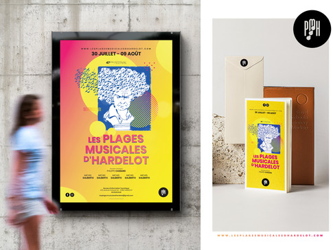 Mock-up-print-PMH-2020.jpg