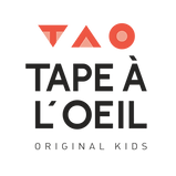 TapeALoeil-Logo.png