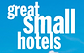 Great Small Hotels for Lewes