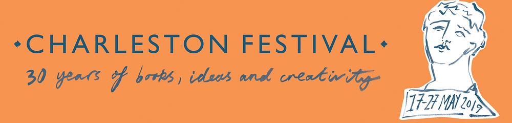 Charleston Festival 2019