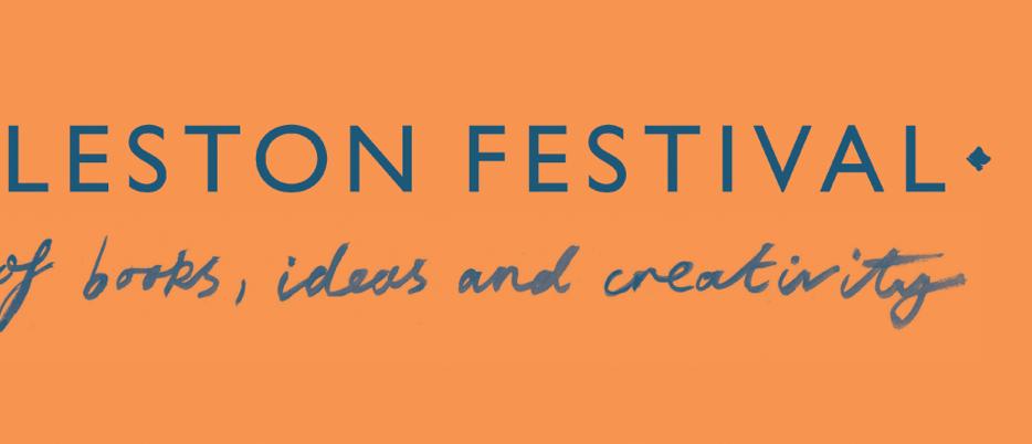 Visit Charleston Festival 2019