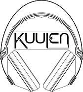 Kuulen_Logo.jpg