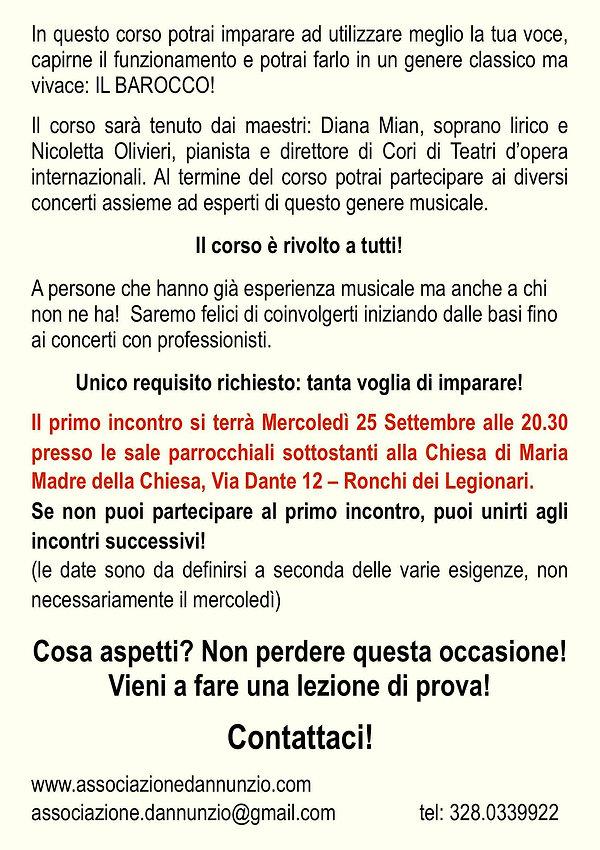 Corso_di_vocalità_2019_2_min.jpg