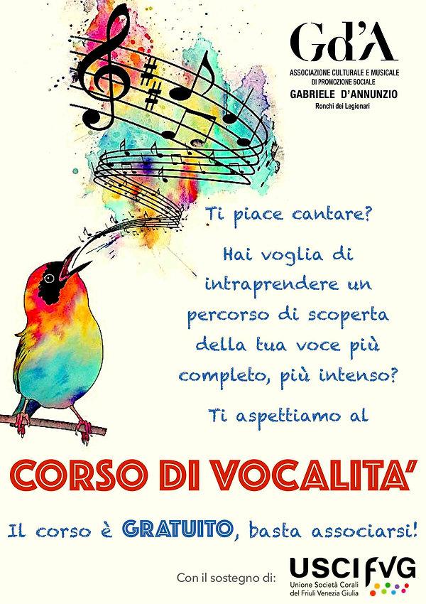 Corso_di_vocalità_2019_min.jpg