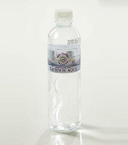 Tachyon Detox Water