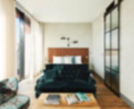 Hotel Studio Suite.jpg