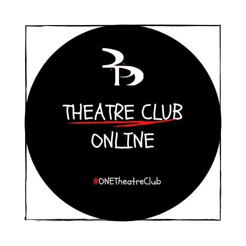 Online Theatre Club