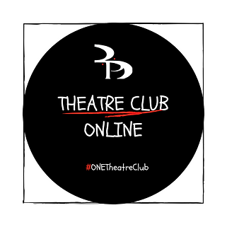 ONETheatreClub.png