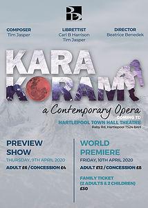 New-Opera-UK-Karakoram-World-Premiere