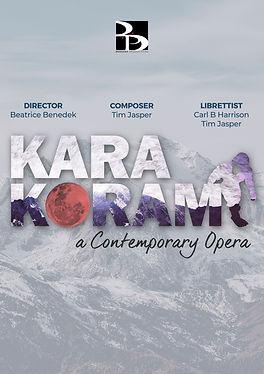 New-Opera-UK-Karakoram-World-Premiere-COVID